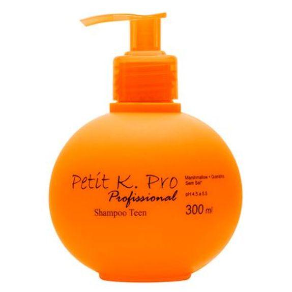 K.Pro-Petit-Shampoo-300ml