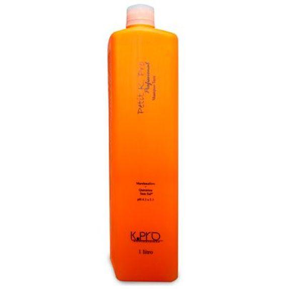 K.Pro-Petit-Shampoo-1000ml