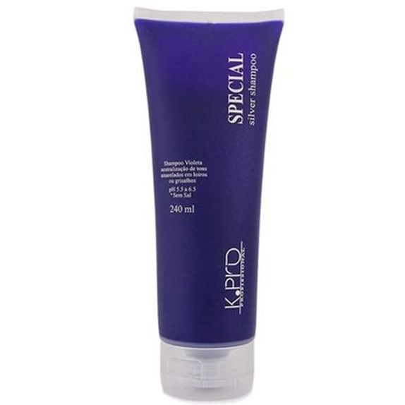 K.Pro-Special-Silver-Shampoo-240ml