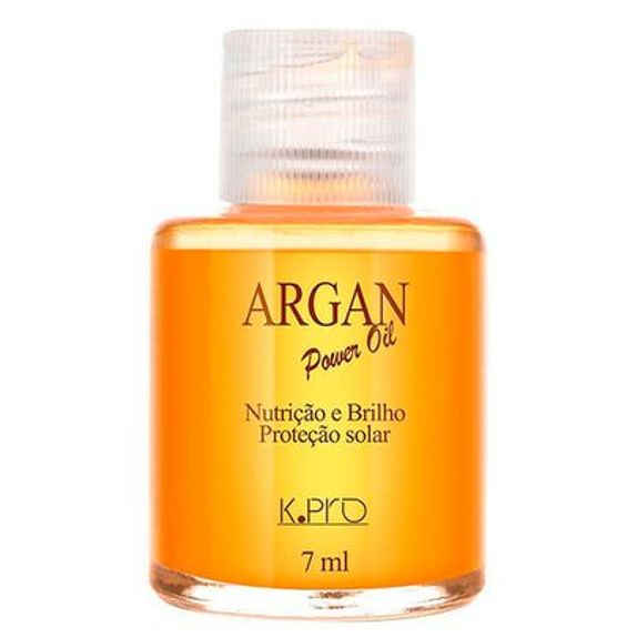 K.Pro--Argan-Power-Oil-7ml