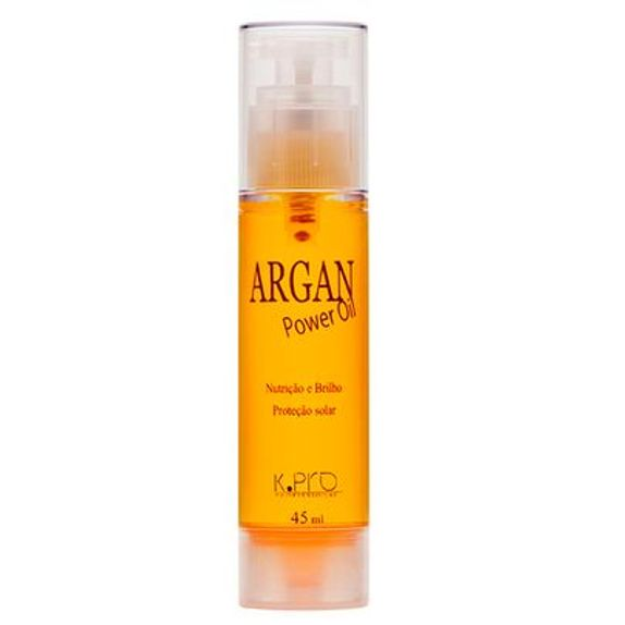 K.Pro--Argan-Power-Oil-45ml