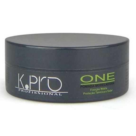 K.Pro--One-Pomada-Finalizadora-80g