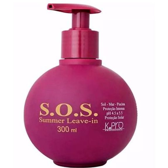 K.Pro--SOS-Condicionador-Leave-in-300ml