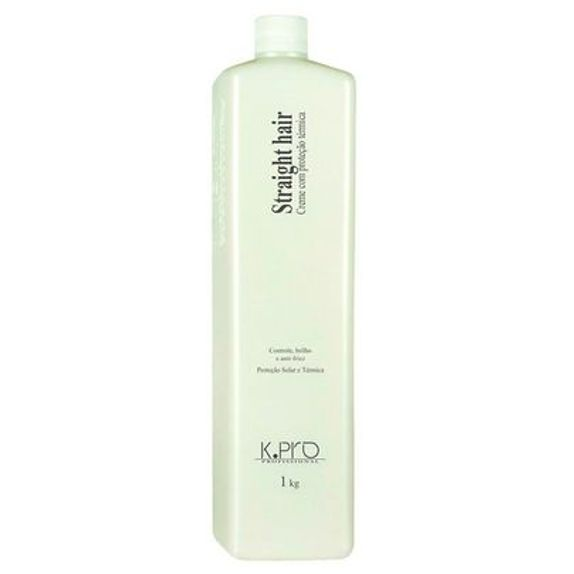 K.Pro--Straight-Hair-Protetor-Termico-1000g