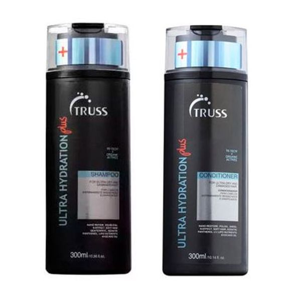 Truss-Active-Duo-Kit-Ultra-Hydration-Shampoo--300ml--e-Condicionador--300ml-