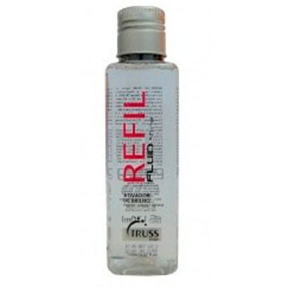 Truss-Finish-Care-Gloss-Shine-Refil-60ml