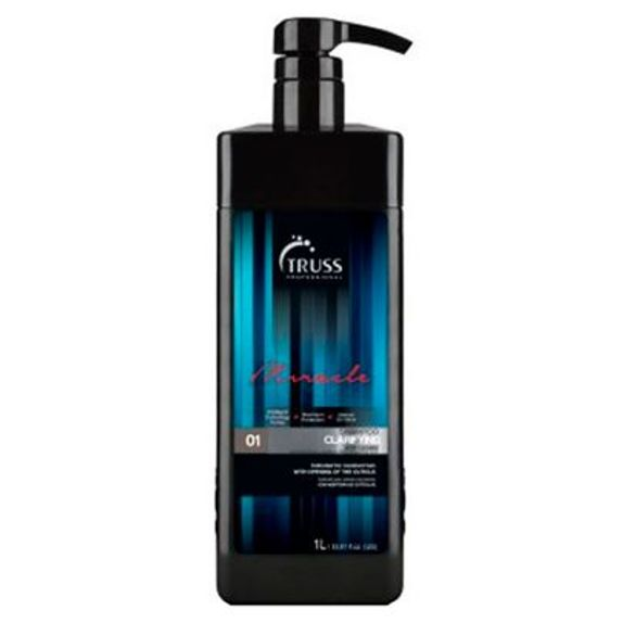 Truss-Miracle-Clarifying-Shampoo-1000ml