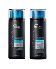 Truss-Miracle-Duo-Kit-Shampoo--300ml--e-Condicionador--300ml-