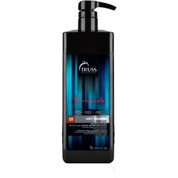 Truss-Miracle-Light-Cleanser-Shampoo-1000ml
