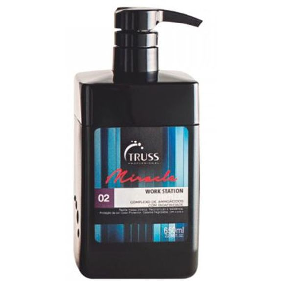 Truss-Miracle-Proteic-650ml