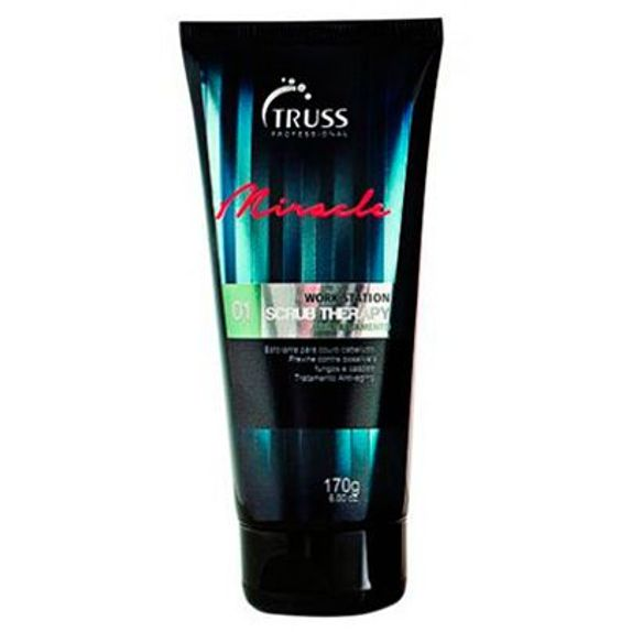 Truss-Miracle-Scrub-Therapy-170ml