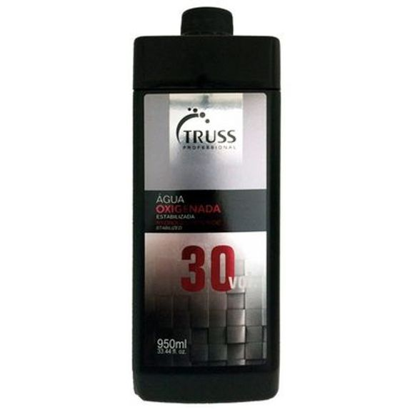 Truss-Professional-Agua-Oxigenada-30-Volumes-950ml