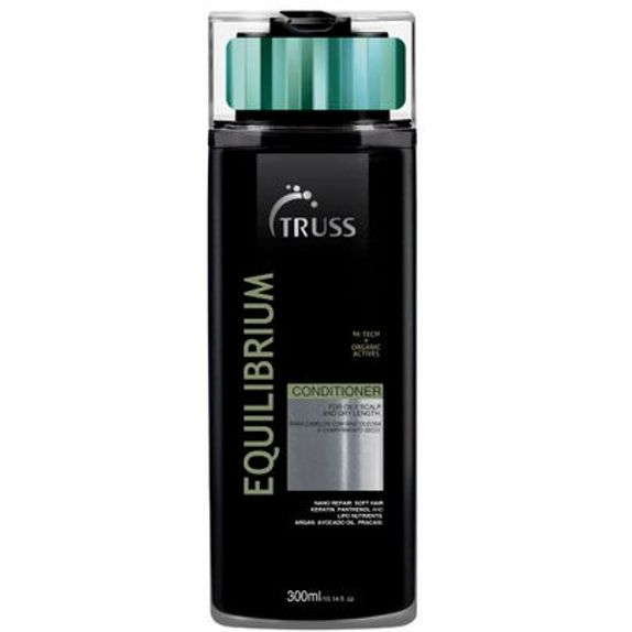 Truss-Specific-Condicionador-Equilibrio-300ml