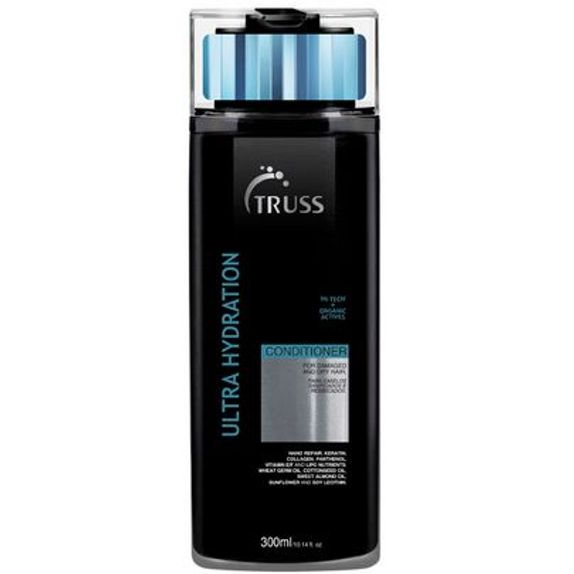 Truss-Specific-Condicionador-Ultra-Hidratante-300ml