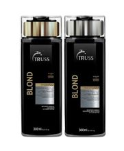 Truss-Specific-Duo-Kit-Blond-Shampoo--300ml--e-Condicionador--300ml-
