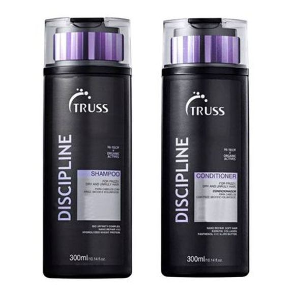 Truss-Specific-Duo-Kit-Specific-Disciplinante-Shampoo--300ml--e-Condicionador--300ml-