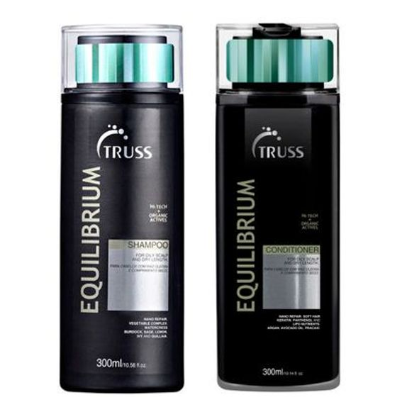 Truss-Specific-Duo-Kit-Specific-Equilibrio-Shampoo--300ml--e-Condicionador--300ml-