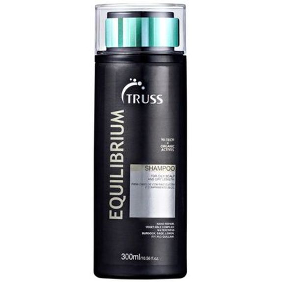 Truss-Specific-Shampoo-Equilibrio-300ml