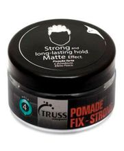 Truss-Underground-Pomade-Fix-Strong-55g