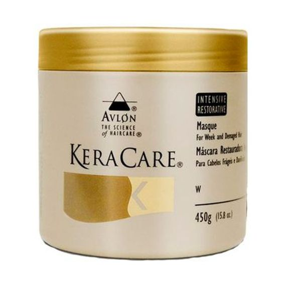 Avlon-Keracare-Restorative-Mascara-450ml