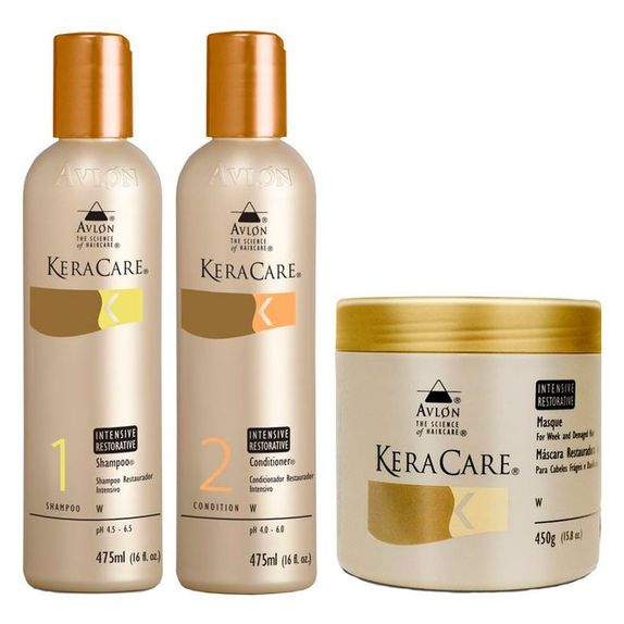 Avlon-Keracare-Restorative-Kit-Shampoo--475ml--Condicionador--475ml--e-Mascara--450ml-