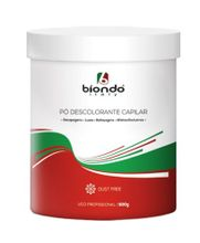 Cosmetica-IT-Biondo-Italy-Po-Descolorante-500g