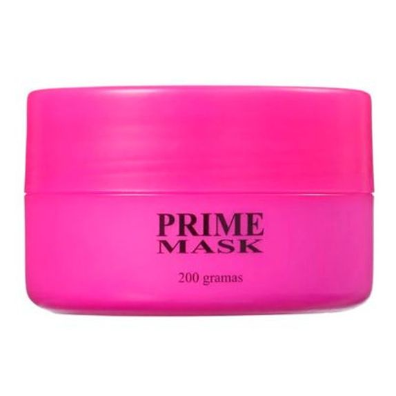 K.Pro-Para-Uso-Semanal-Prime-Mask-200g