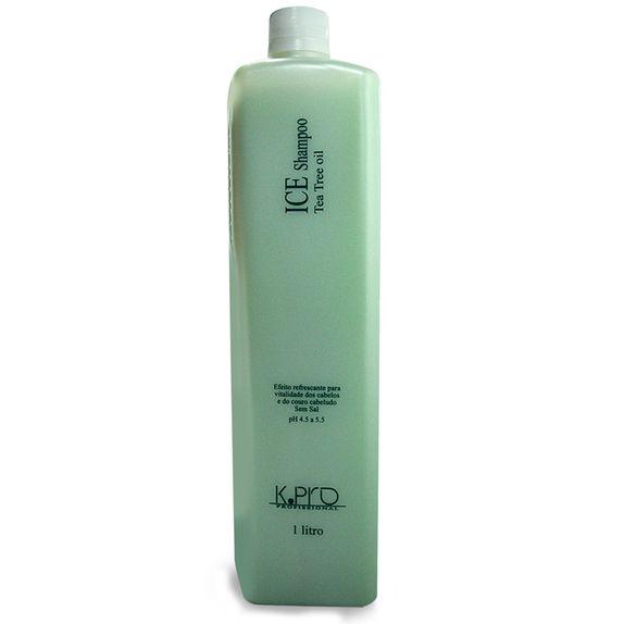 k.pro_ice_shampoo_1000ml
