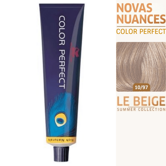 le-beige-color-perfect-10-97