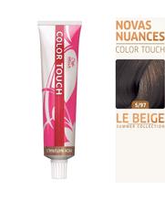 le-beige-color-touch-5-97