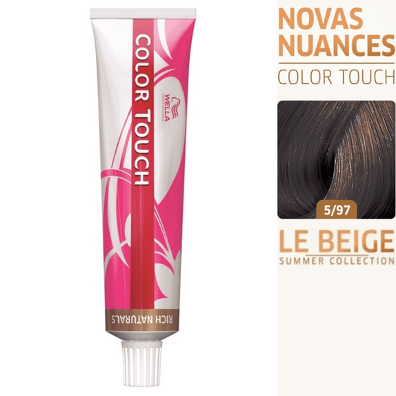 le-beige-color-touch-5-97