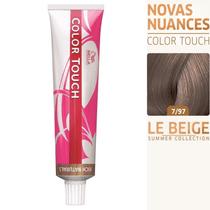 Joico-Daily-Care-Balancing-Shampoo-for-Normal-Hair-300ml-