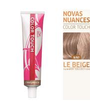 le-beige-color-touch-9-97