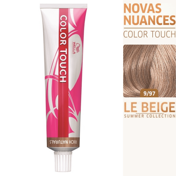 le-beige-color-touch-9-97