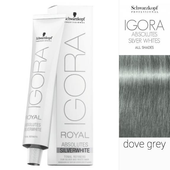 igora-silverwhite-dovegrey