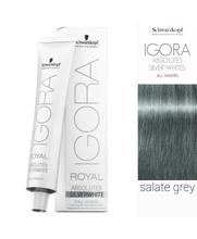 igora-silverwhite-slate-grey