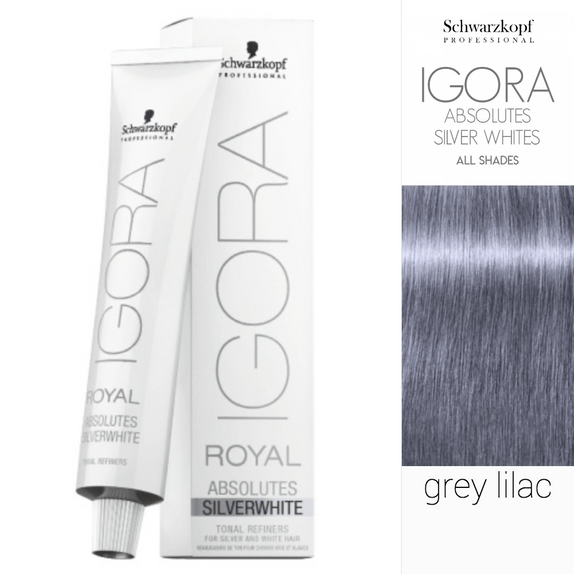 igora-silverwhite-greylilac