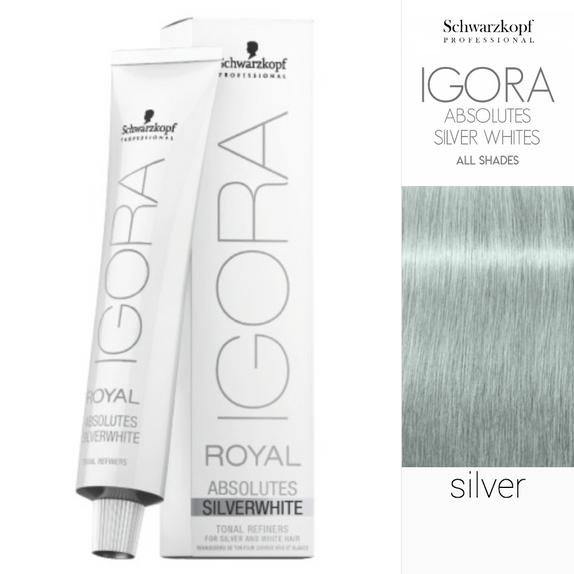 igora-silverwhite-silver