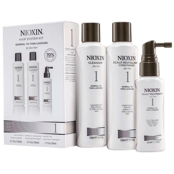 Nioxin-System-1-Trial-Kit--3-Produtos-