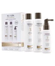 Nioxin-System-3-Trial-Kit--3-Produtos-