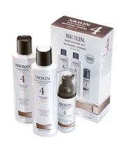 Nioxin-System-4-Trial-Kit--3-Produtos-