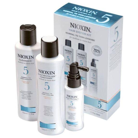 Nioxin-System-5-Trial-Kit--3-Produtos-