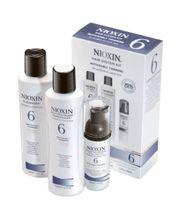 Nioxin-System-6-Trial-Kit--3-Produtos-