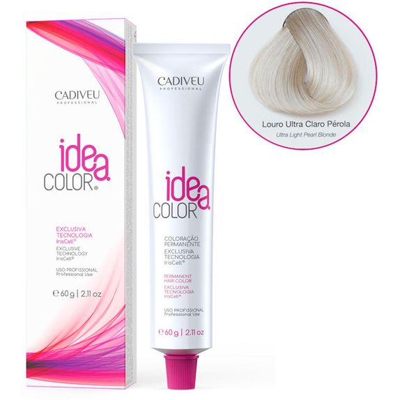 -Cadiveu-Idea-Color-12.89S