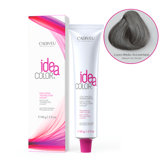 Cadiveu-Idea-Color-71-Louro-Medio-Acinzentado-