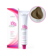 Cadiveu-Idea-Color-80-Louro-Claro