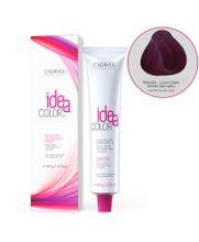 Cadiveu-Idea-Color-86-Louro-Claro-Violeta-Vermelho