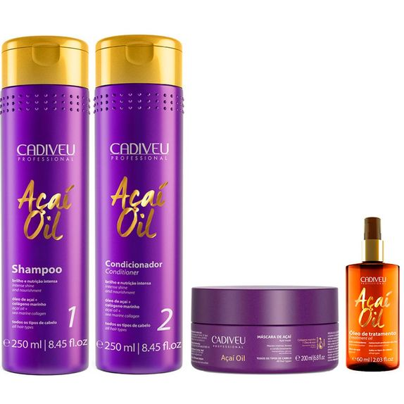 Cadiveu-Acai-Oil-Full-Kit--4-Produtos-