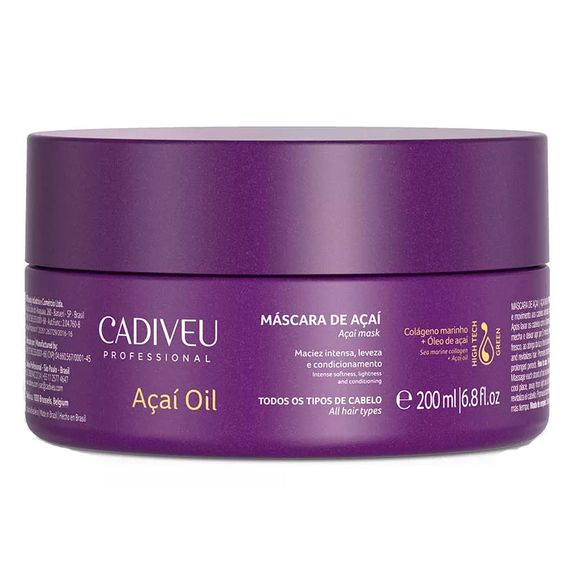 Cadiveu-Acai-Oil-Mascara-de-Acai-200ml