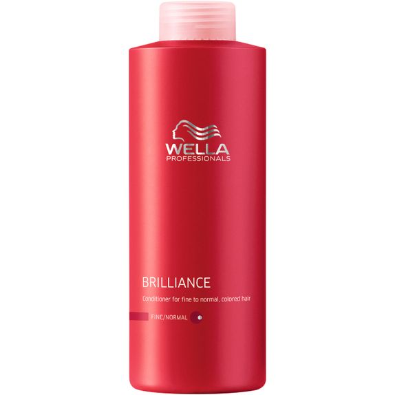 Wella-Professionals-Brilliance-Condicionador-p-Cabelos-Normais-e-Coloridos-1000ml